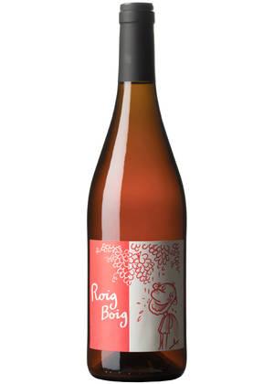Roig Boig Tranquil-xarelo-turbat-monica-mando-sumoll-cannonauhttps://www.2hectareas.com/vinos/variedades-de-uva-garnacha