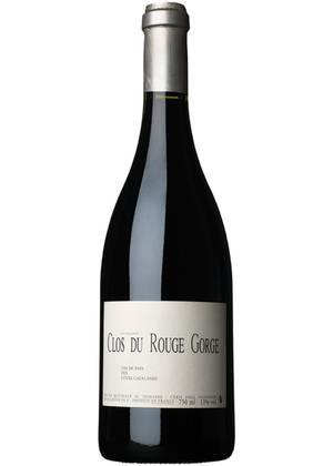 Clos du Rouge Gorge l'Ubac 2017-garnacha-cariñena-cinsault